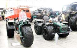 ATvV at Off-Road Show 2 e l