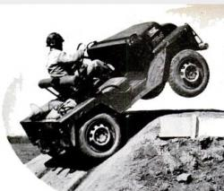 Mighty Mite 1953