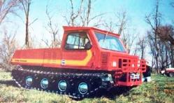 Mtv 2150 Vamoose